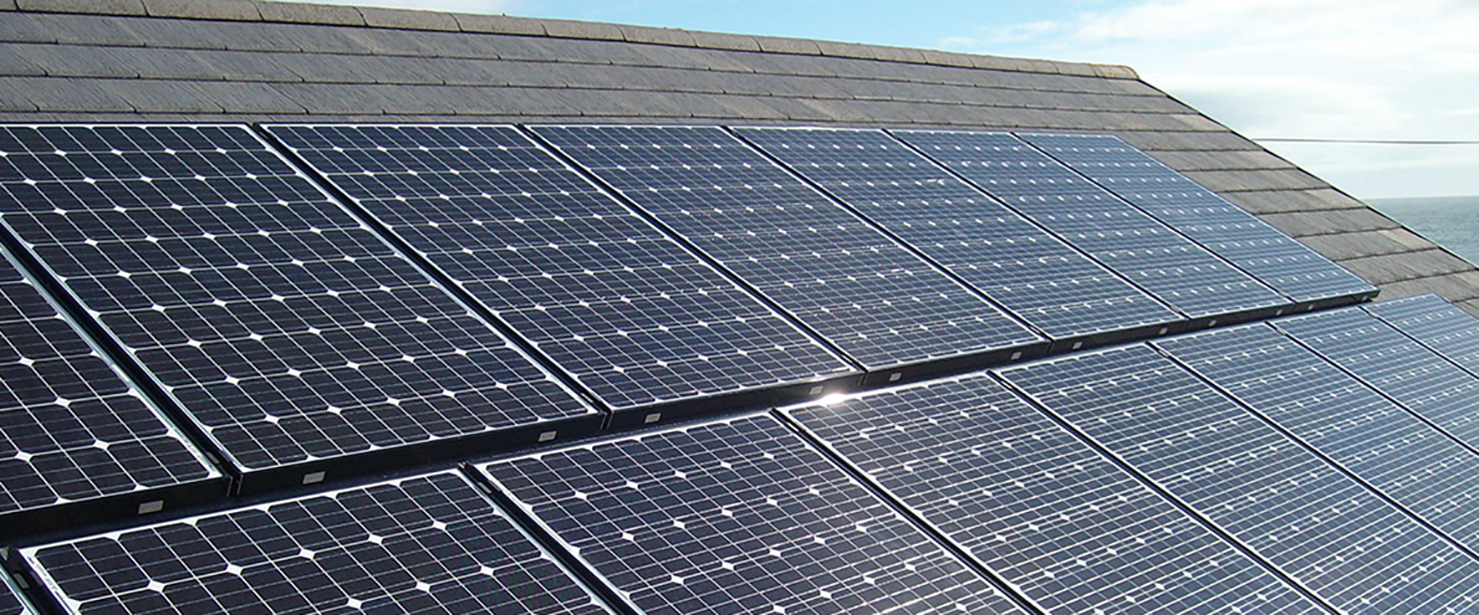 Sunuser Solar